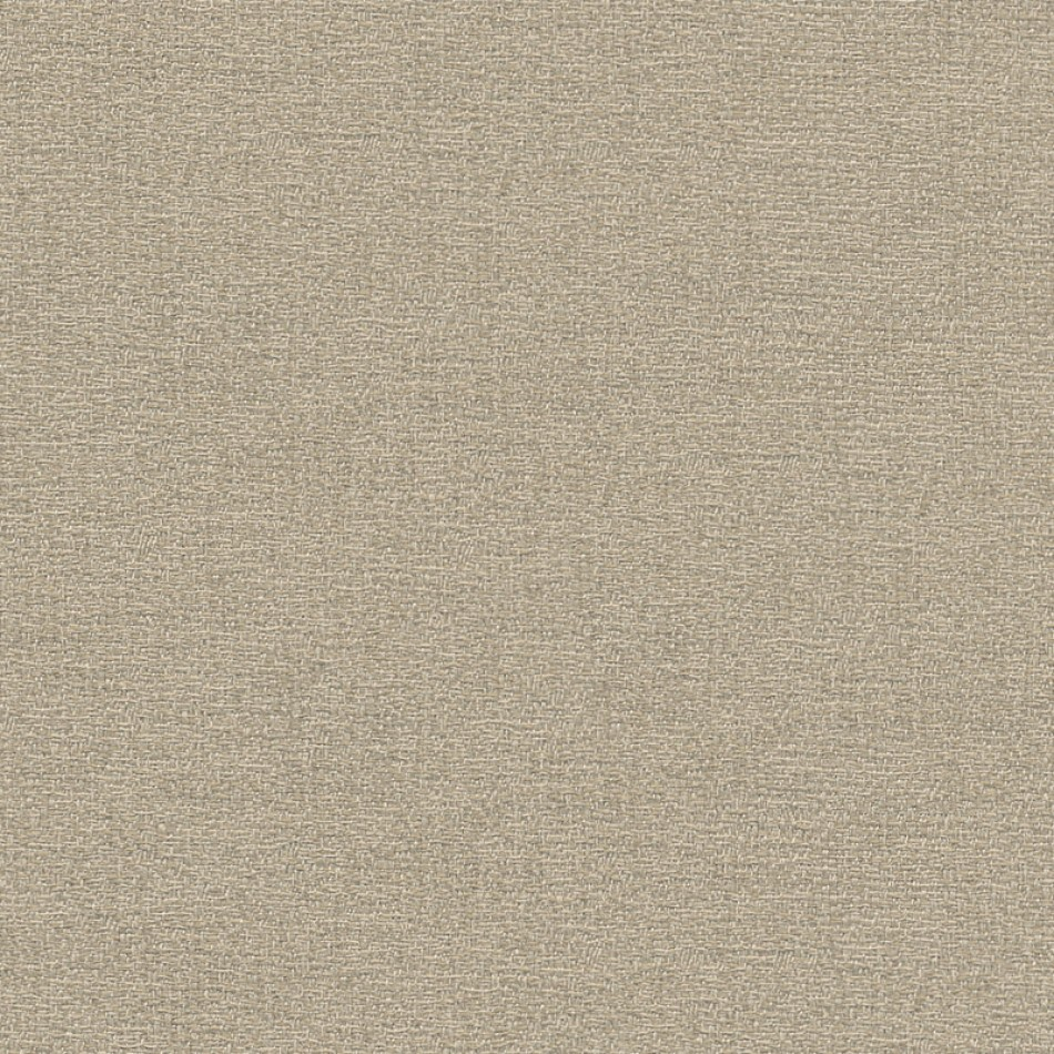 Chartres Khaki CHA F029 140 Larger View