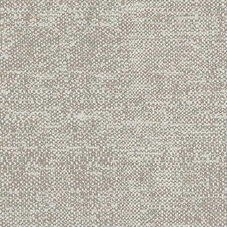 Chartres Grey CHA J191 140