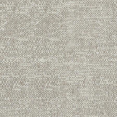 Chartres Grey CHA2 J191 140