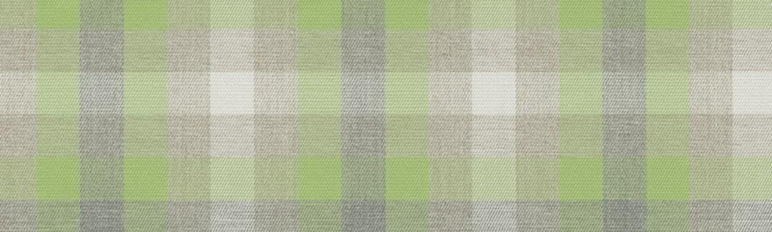 Mac Mojito (Zoomed)