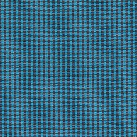 Oliver Blue CHE F062 140