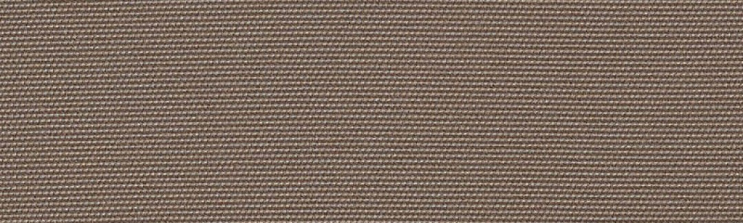 Deauve Taupe DEA 3729 140 Detailed View
