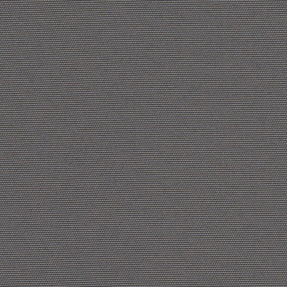 Deauve Ardoise DEA 3737 140 Vergrößerte Ansicht