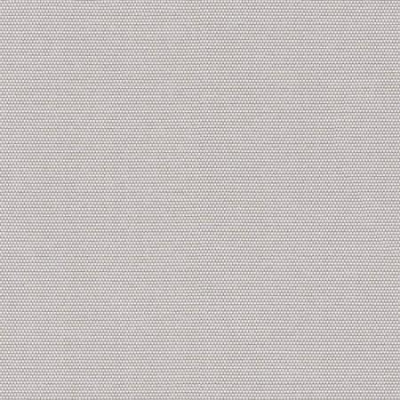 Deauve Silver Grey DEA 3741 140