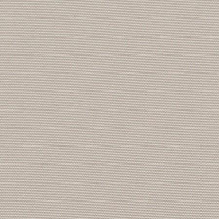 Deauve Argile DEA 3960 140
