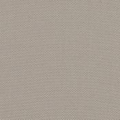 Deauve Clay DEA 3976 140 Paleta