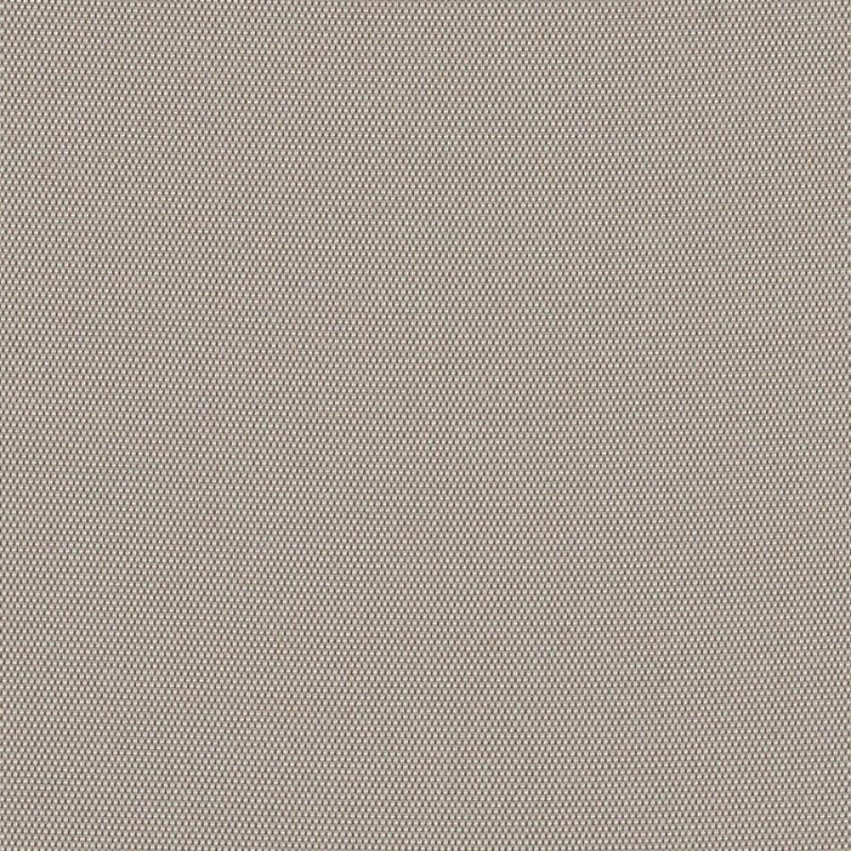 Deauve Clay DEA 3976 140 Larger View