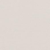 Deauve Chalk DEA 3977 140 Kleurstelling