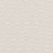 Deauve Chalk DEA 3977 140 กลุ่มสี