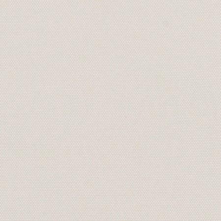 Deauve Chalk DEA 3977 140