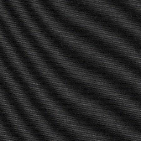 Deauve Black DEA 5032 140