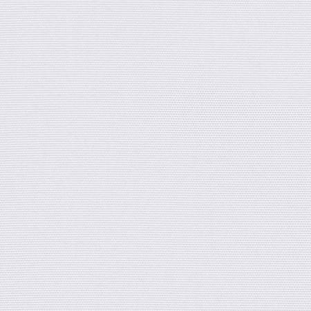 Deauve White DEA 5404 140