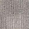 Domino Loto DOM R044 140