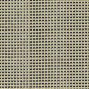 Domino Joker DOM R045 140 กลุ่มสี
