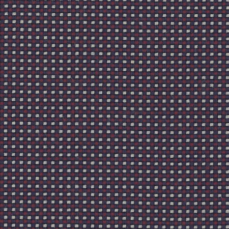 Domino Roulette DOM R047 140