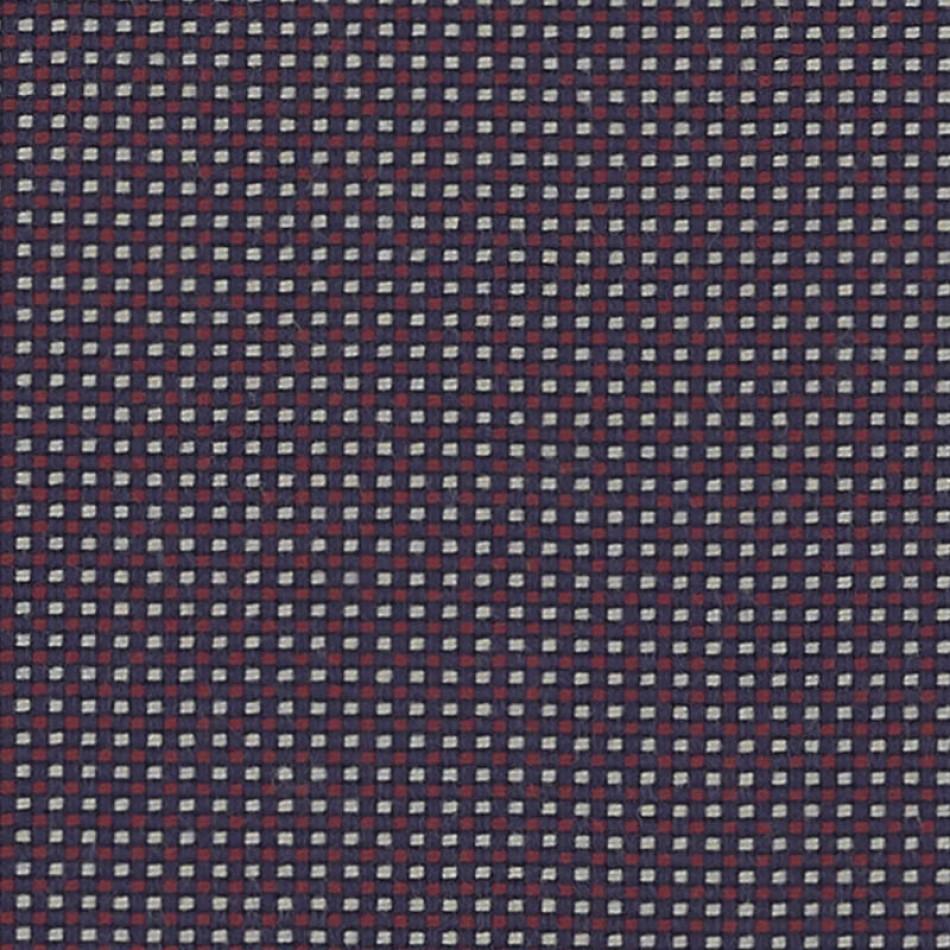 Domino Roulette DOM R047 140 มุมมองที่ใหญ่ขึ้น