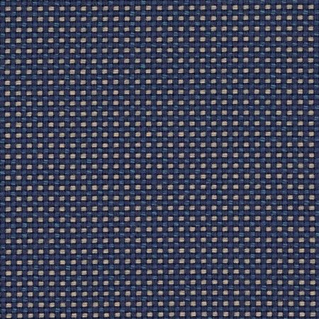 Domino Jackpot DOM R050 140