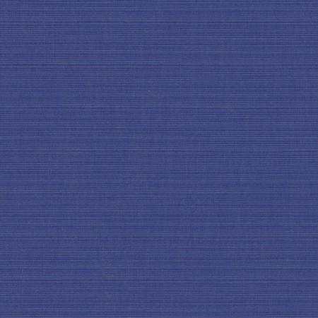 Dupione Neon Blue DUP P028 140