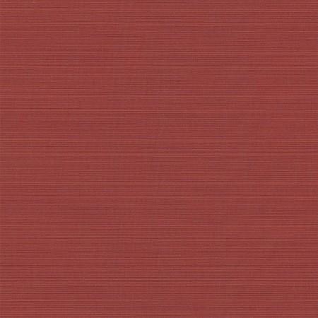 Dupione Cranberry DUP P033 140