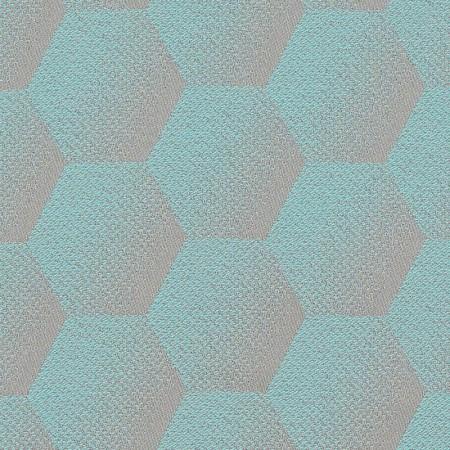 Hexagon Agua HEX J205 140