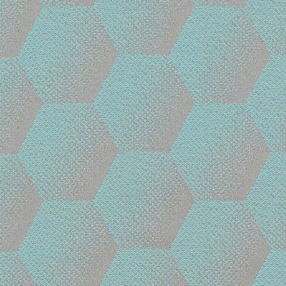 Hexagon Agua HEX J205 140 Larger View