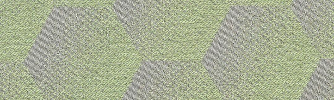 Hexagon Mint HEX J206 140 Detailed View
