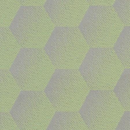 Hexagon Mint HEX J206 140