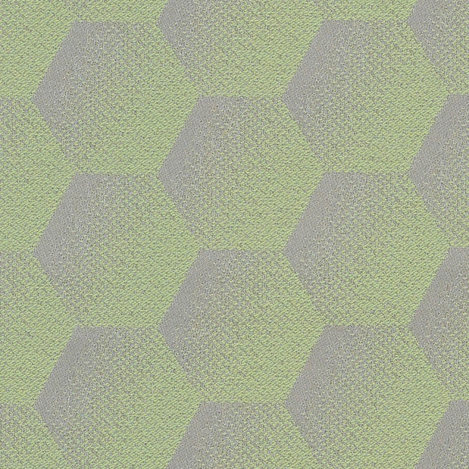 Hexagon Mint HEX J206 140 Larger View