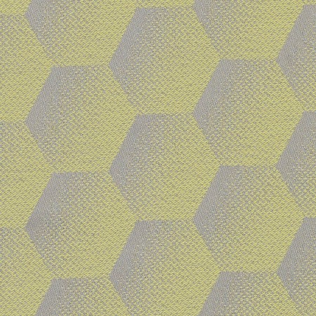 Hexagon Lemon HEX J207 140