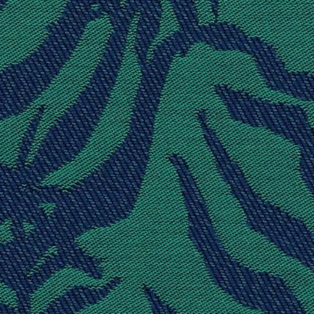 Ikebana Canopy IKE J330 140
