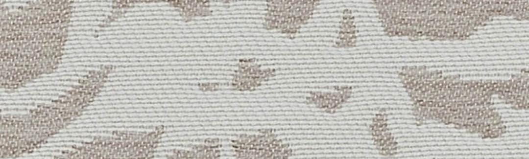 Ikebana Uyuni IKE J369 140 Detailed View