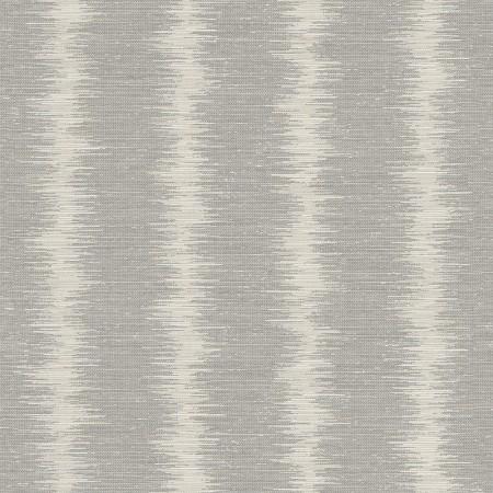 Siam Grey JAC J108 140