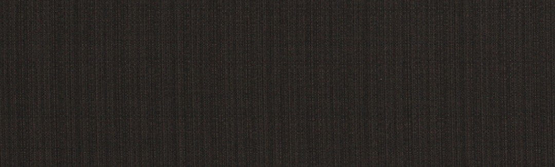 Linen Taupe Black (Zoomed)