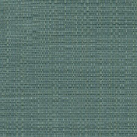 Linen Optic Green LIN 3927 140