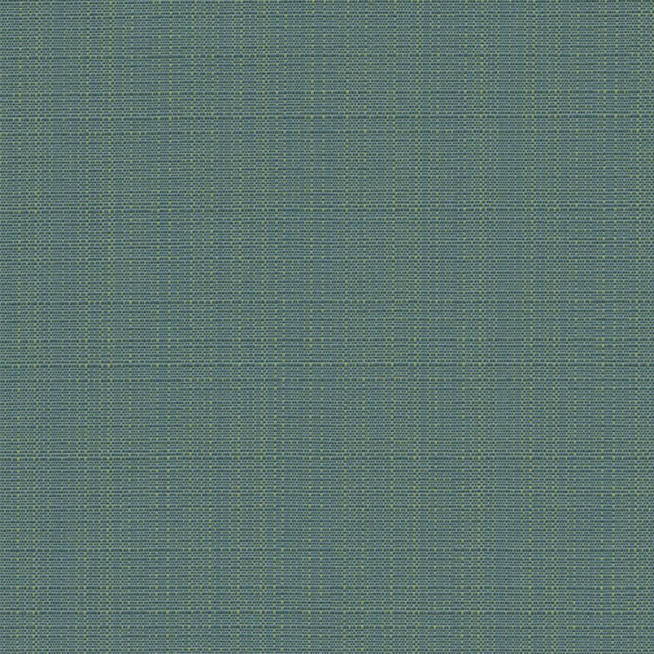 Linen Optic Green LIN 3927 140 Larger View