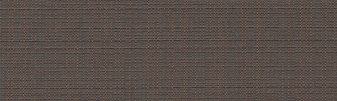 Linen Nut LIN 3929 140 Detailed View