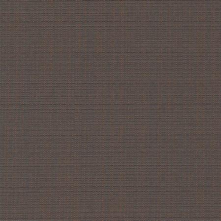 Linen Nut LIN 3929 140
