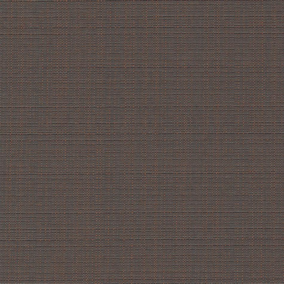 Linen Nut LIN 3929 140 Larger View