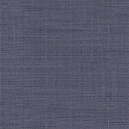Linen Wisteria LIN 3931 140