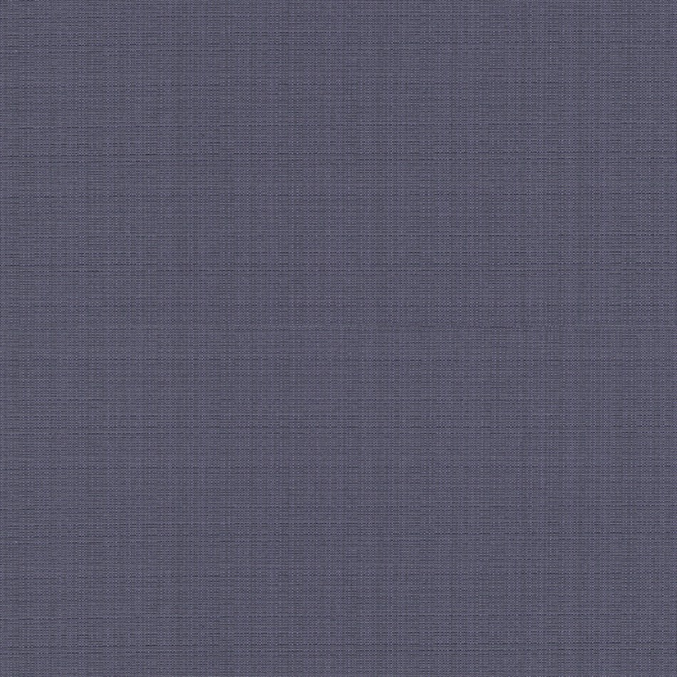 Linen Wisteria LIN 3931 140 Larger View