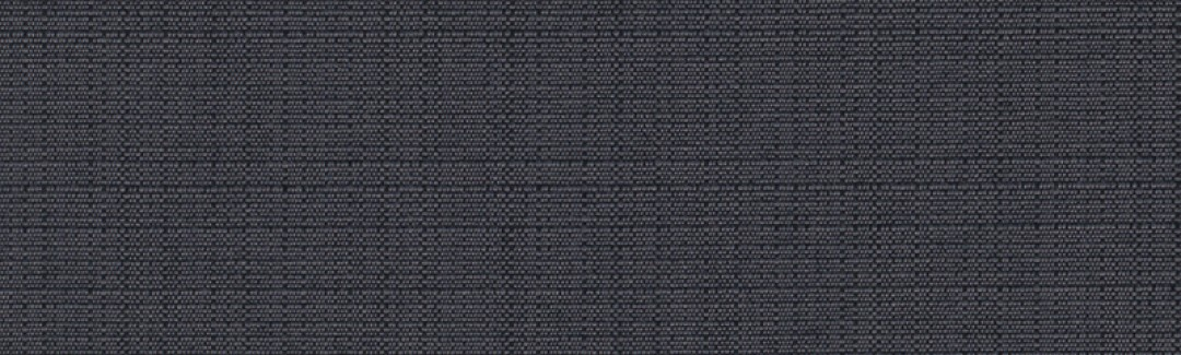Linen Caviar (Zoomed)