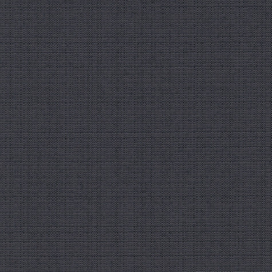 Linen Caviar LIN 3932 140 Vue agrandie