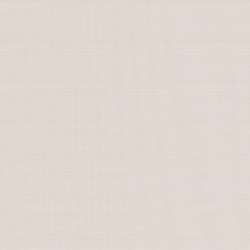 Linen Canvas LIN 5453 140 Larger View