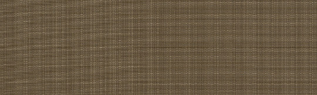 Linen Taupe LIN 8374 140 Detailed View