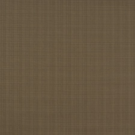 Linen Taupe LIN 8374 140