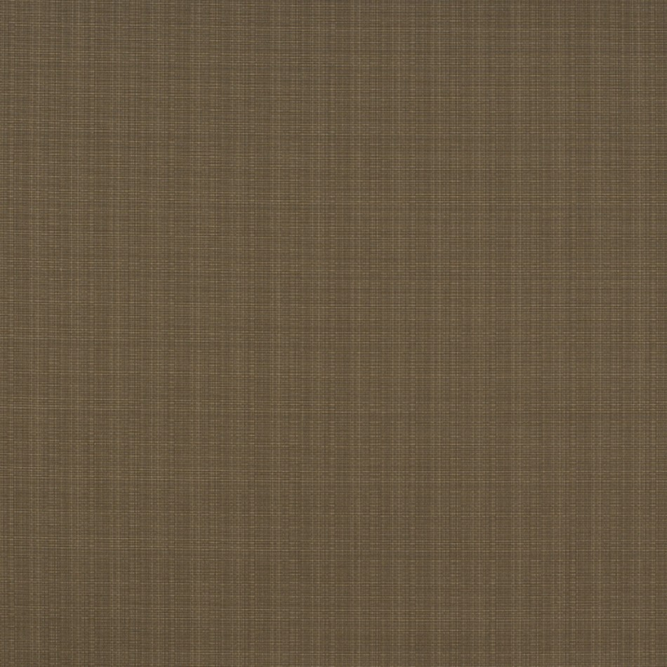 Linen Taupe LIN 8374 140 Larger View