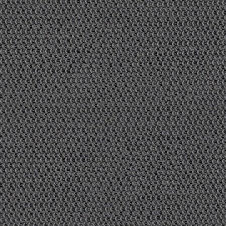 Lopi Shadow LOP R013 140