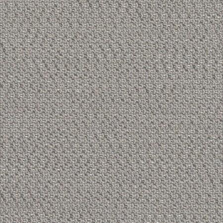 Lopi Silver LOP R015 140
