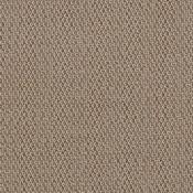 Lopi Hemp LOP R016 140 Dobór kolorów
