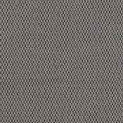 Lopi Charcoal LOP R017 140 Palette de coloris